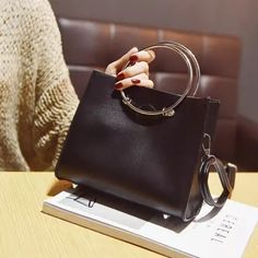 992fe0e614730 Bags circusy picture bag handbag small bag all match one shoulder small  messenger bag mini women s handbag -in Shoulder Bags from Luggage   Bags on  ...