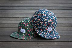 Less 5 panel caps (Fall/Winter 2 these are better paul Indie Clothing Brands, 5 Panel Cap, Skater Style, Winter Camping, Indie Outfits, Caps Hats, Baseball Cap, Snapback, Retro Vintage