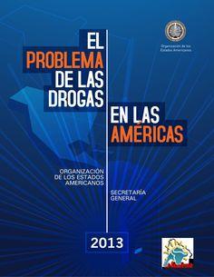 CUATRO ESCENARIOS - El Secretario General de la Organización de Estados Americanos (OEA) José Miguel Insulza entregó   al presidente José Mujica informe encomendado al organismo internacional durante la Cumbre en Cartagena en abril de 2012. Un análisis de los últimos años en la región y una proyección hacia el año 2030.