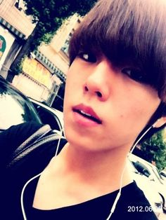 Lee Hyun Woo Oppa!!!