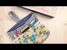 Milan fashion weeks 742531057298332110 - Source by vanessajehel Diy Couture Homme, Pochette Diy, Backpack Pattern, Couture Sewing, Milan Fashion Weeks, Car Accessories, Leather Bag, Knitting, How To Make