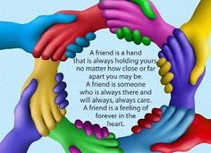 87 best friendship day wishes images friendship day Friendship Day Greetings, Happy Friendship Day Images, Friendship Sms, Friendship Lessons, Friendship Pictures, Genuine Friendship, Need Quotes, Wish Quotes, Fun Quotes