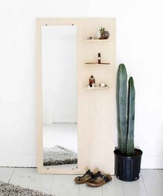 1000 ideas about leaning mirror on pinterest jewel tone
