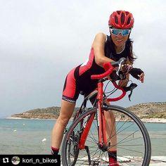 222 отметок «Нравится», 2 комментариев — Pedal Livre (@pedallivrefotos) в Instagram: «#Repost @kori_n_bikes with @repostapp ・・・ The best project you'll ever work on is YOU... so work on…»