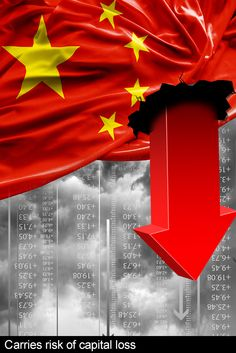 The Chinese stock market fell 7% to start 2016, losing $590 billion. What will happen next? Trade now at http://www.markets.com/lp/campaigns/nb-pinterest-lp-arsenal/en/index.html