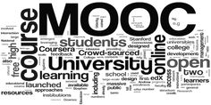 MOOC : évolution ou révolution ?