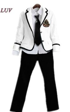 Students Long-Sleeved School Uniforms Japan And South Korea Jk Uniforms Junior High School Boys School Uniform Outfits, Winter Outfits For School, Private School Uniforms, Japanese School, Girls Uniforms, School Boy, High School, Drawing Clothes, Wattpad