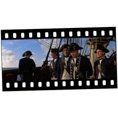Rebelión a bordo    [Mutiny on the Bounty - Lewis Milestone (1962)]     En 1787, la Bounty zarpa de Portsmouth con el fin de cargar el fruto del árbol del pan, en Tahití. La travesía será un infierno por causa de la disciplina del capitán, pero al llegar a su destino los tripulantes descubren un paraíso.    Buen remake de la película original de Frank Lloyd (del año 1935) protagonizado por Marlon Brando. Cerca de tres horas de entretenimiento.