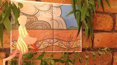 Kakadu seasons Aboriginal Education, Kindergarten Math, Disney Characters, Fictional Characters, Aurora Sleeping Beauty, Year 2, Seasons, Disney Princess, Maths