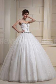 kinda like it 2015 Wedding Dresses, Classic Wedding Dress, Tulle Wedding, White Tulle, Homecoming Dresses, Ball Gowns, Dress Up, Formal Dresses, Classic White