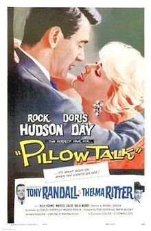 Pillowtalk poster.jpg