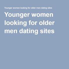 senior dating sites suger store pupper