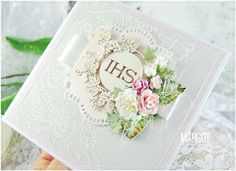 Cute Cards, Scrapbooking, Paper, Crafts, Wedding, The Creation, Communion, Valentines Day Weddings, Manualidades