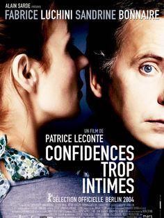 Confidences trop intimes (Intimate Strangers)