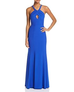 9a63511f6a480 16 Best Decode 1.8 images in 2019 | Decoding, Plus size dresses ...