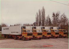 U.J. Volvo Trucks, Vehicles, Bulgaria, Classic Trucks, Old Trucks, Common Carrier, Vintage Trucks, Switzerland, Car