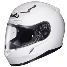 c7648f08 7 best Full Face Motorcycle Helmets images | Full face motorcycle ...