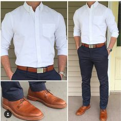 Fashion outfit