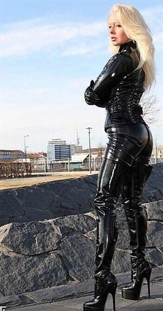 apologise, but, latex huge tits anal all charm! Thanks