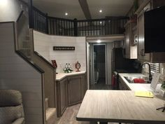 Luxury Home Decoration Ideas Product Shed To Tiny House, Tiny House Loft, Best Tiny House, Modern Tiny House, D House, Tiny House Living, Tiny House Design, Small House Plans, Building A Tiny House