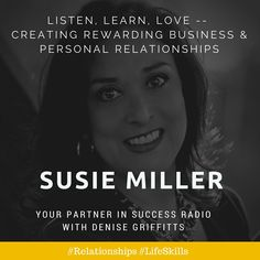 1000 images about your partner in success radio on