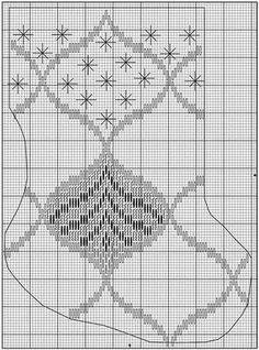 A Coleção Caron Patterns grátis