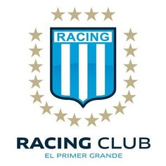 Fox Racing, Martini Racing, Karting, Trx, Motocross, Academia, Messi, Stickers, Red Bull