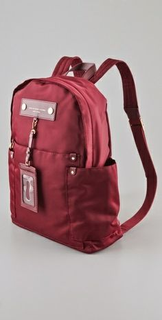 07059ba3c3 Marc Jacobs Backpack Marc Jacob Backpack