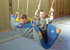 kinderturnen-naturfreunde veitsch