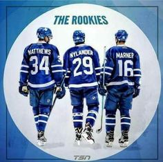 Has been a fun year watching these kids play hockey. Hockey Rules, Hockey Teams, Hockey Players, Sports Teams, Funny Hockey, Hockey Stuff, Patrick Kane, Toronto Maple Leafs Wallpaper, Quotes Girlfriend