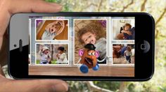 Disney has always been the master of storytelling, but when they needed to tell the story of their new iOS app, they called us. Check out what we did for the Disney Story app.