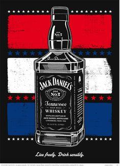 Jack Independence