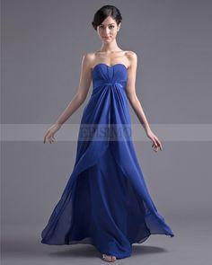 Χειροποίητο επίσημο φόρεμα Daphne - Georgia Dristila Formal - Επίσημα Φορέματα