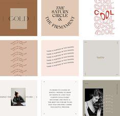 Design Web, Graphic Design Trends, Graphic Design Layouts, Graphic Design Inspiration, Layout Design, Grid Graphic Design, Fashion Graphic Design, Graphic Design Templates, Graphic Design Portfolios