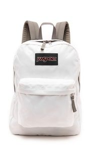 JanSport Classic Overexposed Backpack | SHOPBOP