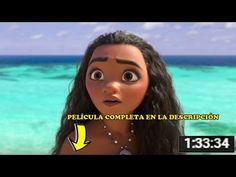 Moana un mar de aventuras Pelicula completa en español latino - http://beauty.positivelifemagazine.com/moana-un-mar-de-aventuras-pelicula-completa-en-espanol-latino/ http://img.youtube.com/vi/8WrnSI24vVo/0.jpg