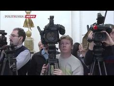 Керри в Москве: От взаимодействия России и США выигрывает весь мир - http://russiatoday.eu/kerri-v-moskve-ot-vzaimodejstviya-rossii-i-ssha-vyigryvaet-ves-mir/                              Видео: RuptlyГлава МИД РФ Сергей Лавров на переговорах в Москве 15 декабря с госсекретарём США Джоном Керри заявил о готовности обсуд