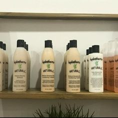 Hydratherma Naturals products are on the shelves at Kinks and Curls Natural Hair Boutique in Lawrenceville, GA @kinksandcurlsatl  . #hydratherma #hydrathermanaturals #atlantanaturalsj #washngo #washandgo #twistout #braidout #coils #fingercoils #naturalhair #teamnatural #bigchop #naturalhairjourney #healthyhairjourney #myhaircrush #naturalhairdoescare