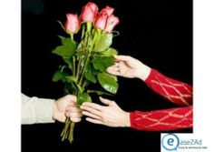 điện hoa,dien hoa,hoa tuoi, hoa tươi,điện hoa hà nội,điện hoa việt nam,điện hoa TP Hồ Chí Minh