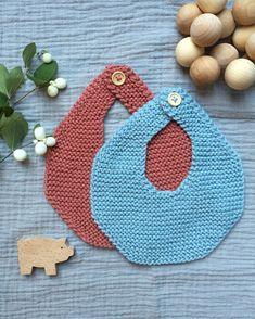 61 Trendy Knitting For Beginners Kids Children Knitting For Kids, Easy Knitting, Knitting For Beginners, Crochet For Kids, Crochet Baby, Knitting Designs, Knitting Projects, Crochet Projects, Dishcloth Knitting Patterns
