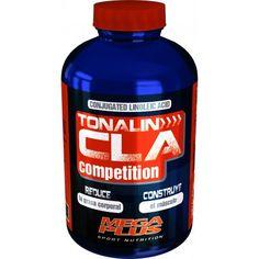 CLA TONALÍN 90 Cápsulas 17,55 €  Numerosos estudios confirman que el CLA tiene un efecto directo en el equilibrio entre los músculos y el índice de masa corporal (IMC) del cuerpo, es decir, contribuye a disminuir el porcentaje de grasa corporal y a aumentar la cantidad de tejido magro sin degenerar la estructura muscular. Otras investigaciones, han puesto de manifiesto otros efectos positivos del CLA: disminuyen la cantidad de triglicéridos en plasma y también el colesterol total, pudiendo…