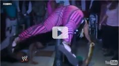 Crazy Jamaican Night Club Dancing... #crazy #video