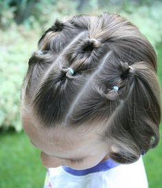 creative-hairstyle-for-girls