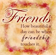 Friendship-Day-2013-Sms