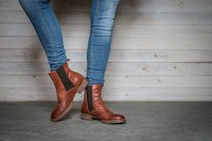 Ten Points (tenpointsshoes) på Pinterest