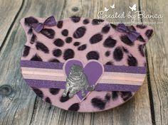 Kleine süße Valentinstags-Geschenke mit Tierfellplüsch von folia. Mehr im Kreativforum unter http://forum.folia.de/basteln-fuer-besondere-anlaesse/1345-kleine-geschenke-zum-valentinstag-mit-tierfellpl%C3%BCsch