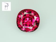 Swala - 10ct Spinel