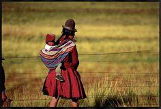 Trip to Peru Sweepstakes - Bronto Webforms Peru Travel, White Gloves, 40th Anniversary, Cowboy Hats, Design Inspiration, Clothes For Women, Film, Fashion, Outerwear Women