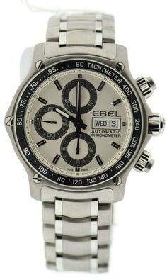 service manual parts list casio bg 100 series dw series w 90 series abc 30 series watches 2000