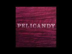 Pelicandy - Animals (Official Audio)